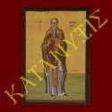 Saint Charalampos