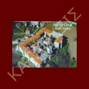 San Monastero di Iviron di Monte Athos