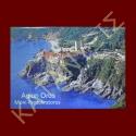 Holy Monastery of Pantokratoros at Mount Athos