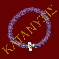 Prayer 33ari purple