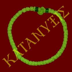 Κομποσχοίνι-33αρι-πράσινο