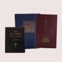 Sacra Scrittura -Bibbia