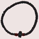 waxy prayer ropes